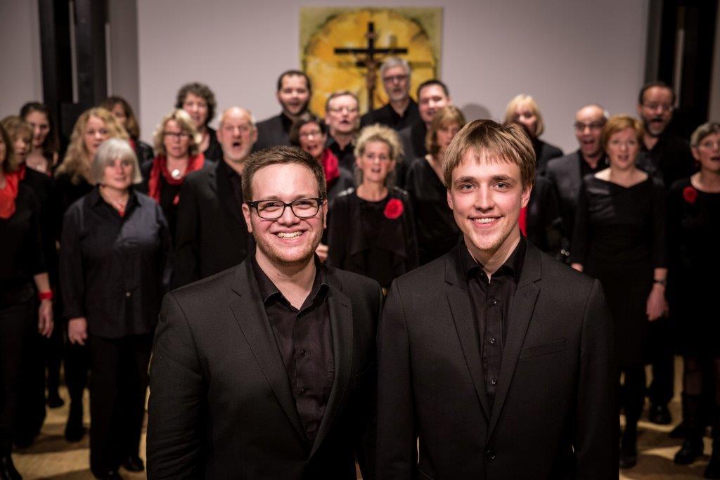 http://www.nichorlai-singers.de/media/bilder/chor/Chorbilder-8809.jpg