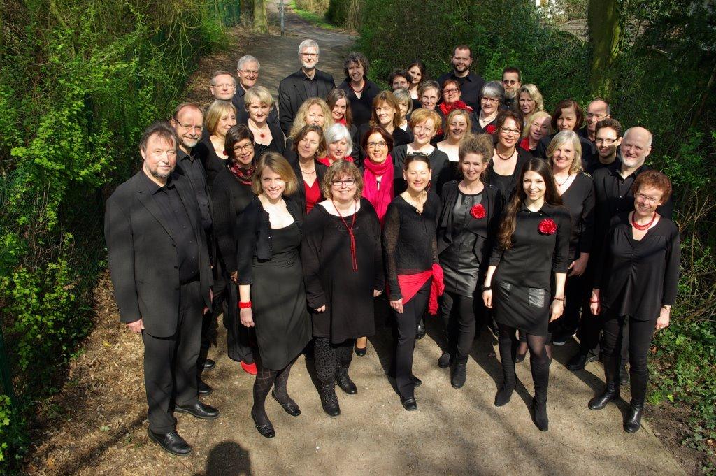 http://www.nichorlai-singers.de/media/bilder/chor/IMGP4009.jpg